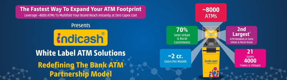 Expand Your ATM Footprint
