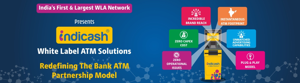 WLA Solutions for Banks