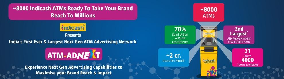 Maximize Your Brand Reach